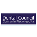 dental-council-logo
