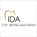 irishdental-logo