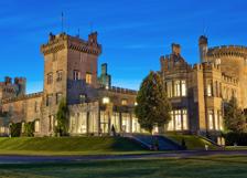 dromoland-castle